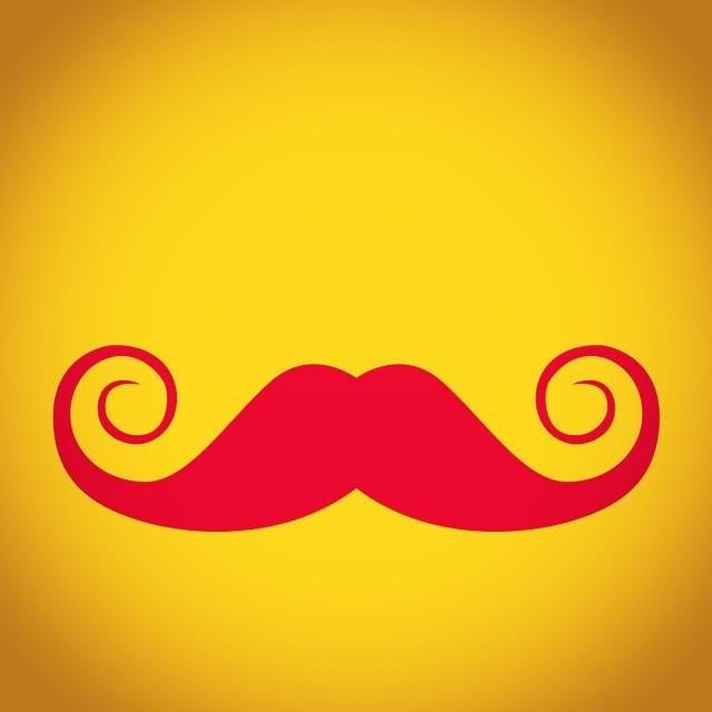 Nofember/Movember