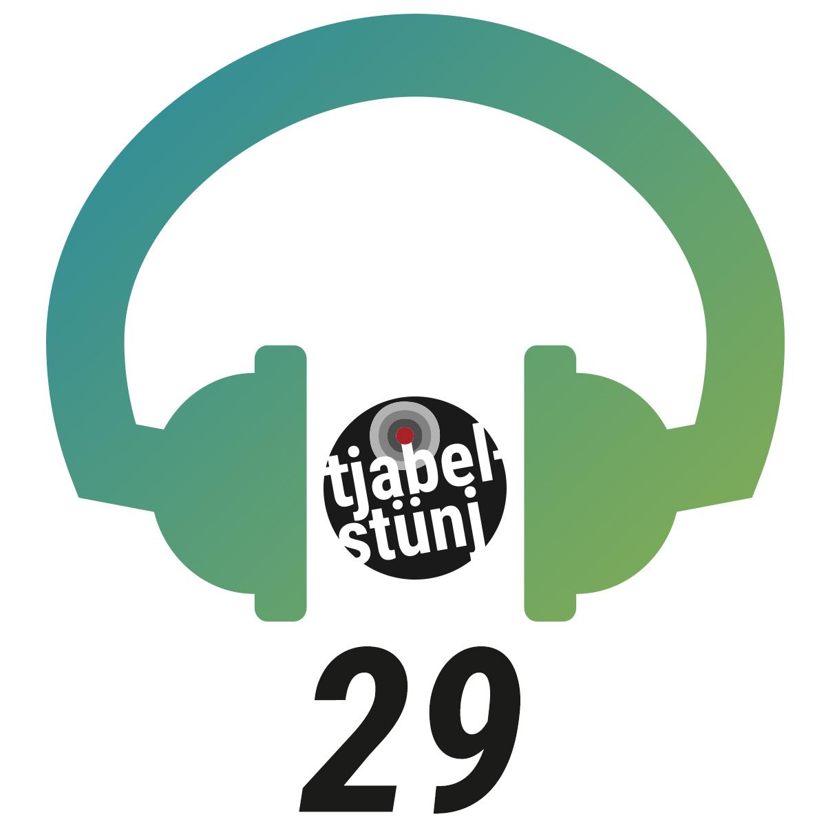 Playlist #29 (05./07.04.)