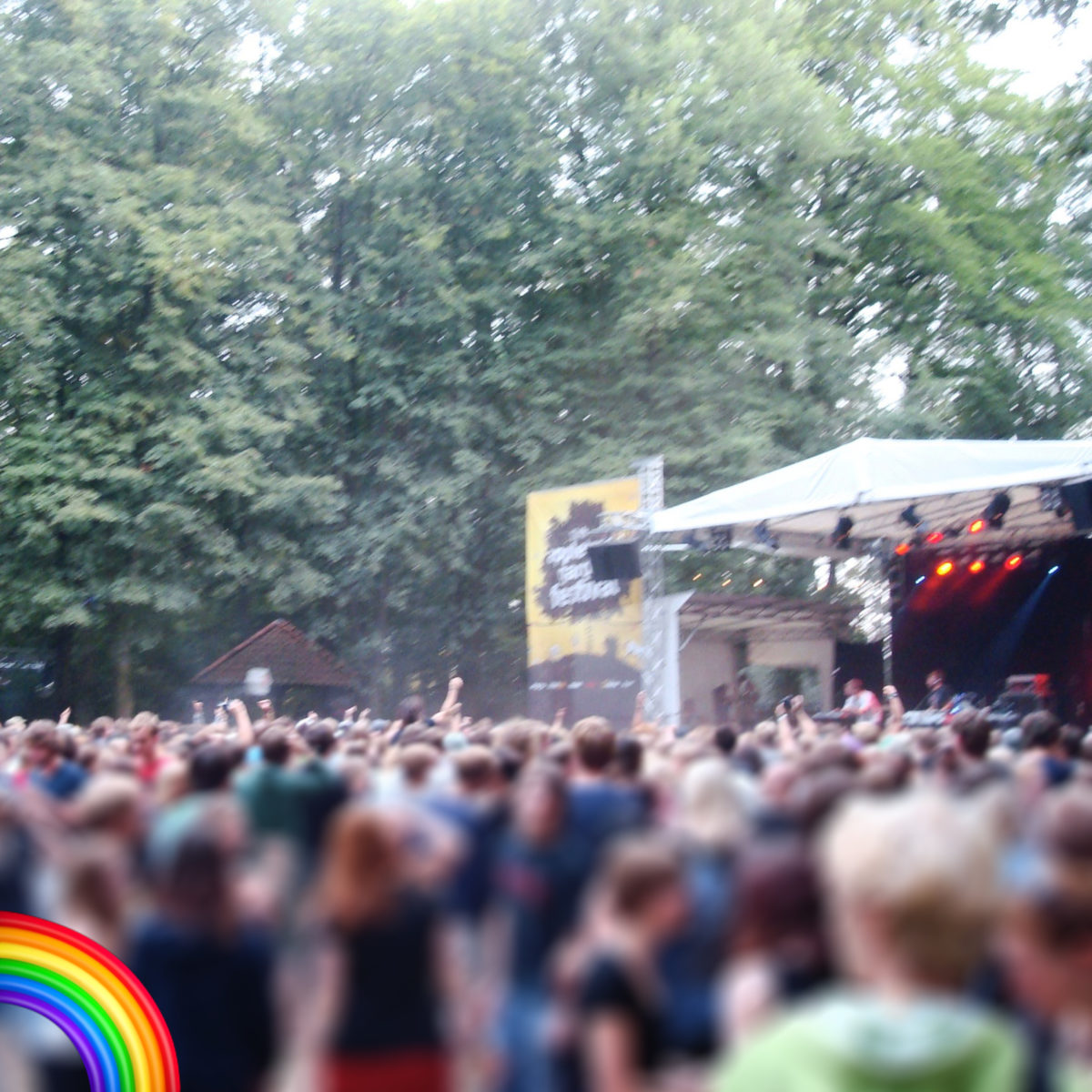 #35: Festivals 2017
