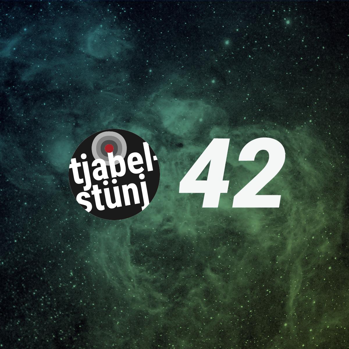 Playlist #42
