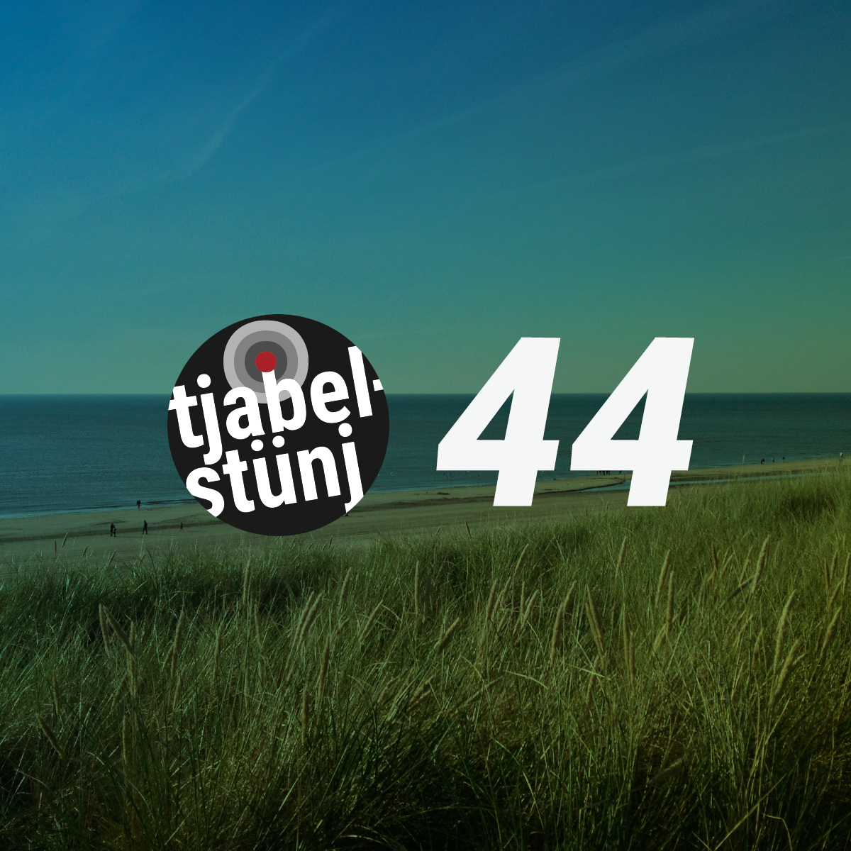 #44: en gud-weder-program