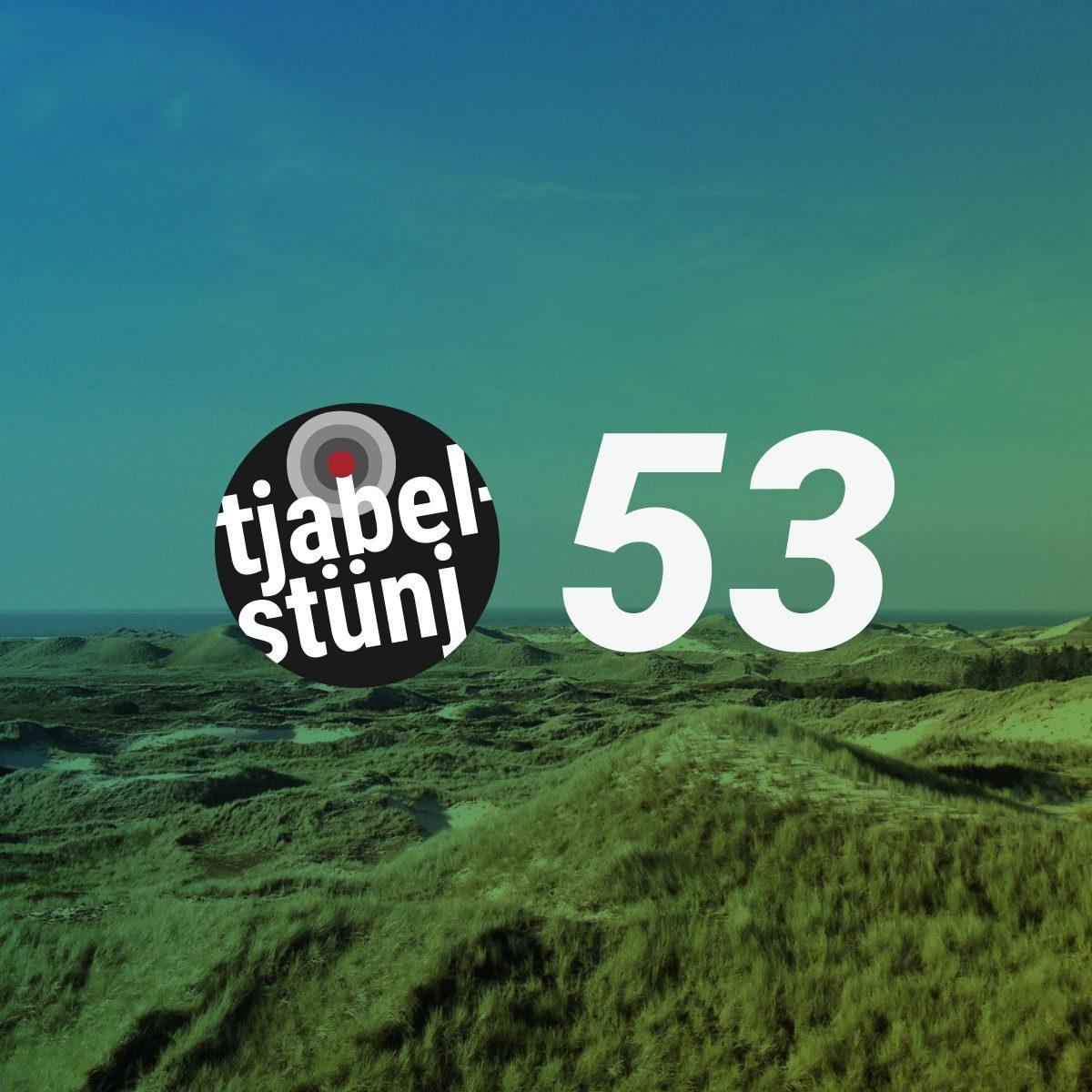 Playlist #53