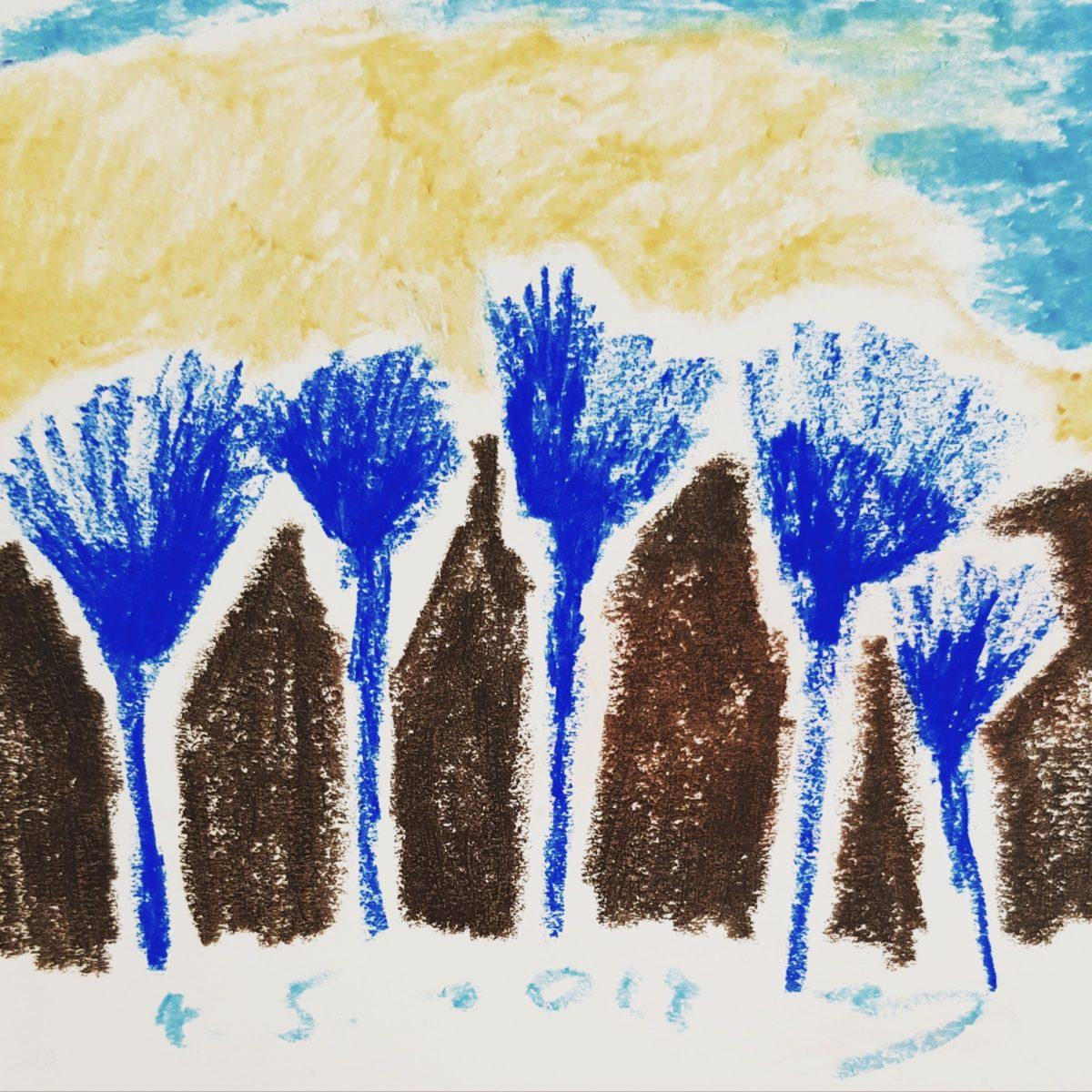 #144: kult, krich & kliima